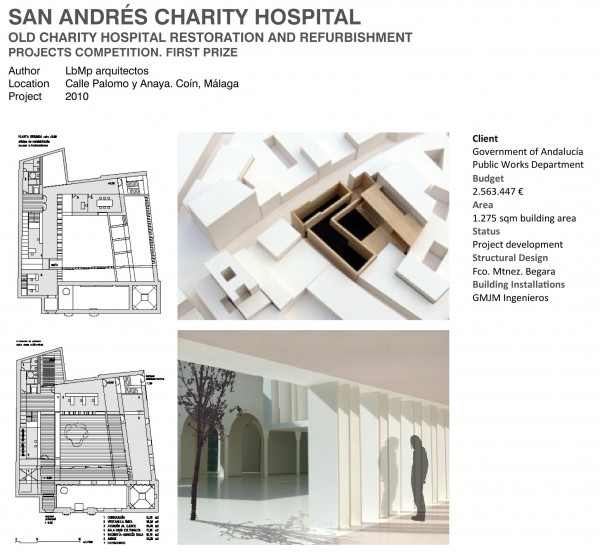 San andrs charity hospital medarchitects malvernweather Images